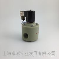 308308.01 Aopon PP Solenoid valve 308308.01