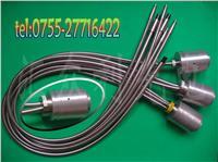 滨松三分支紫外线光纤 A4427-2