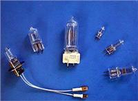 KLS灯杯12V100W H20 JC 24V300W FDT 12V100W FDS 24V150W JCD 24V40W  EYB 82V360W GCA 120V250W