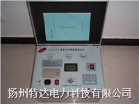 抗干扰介损自动测试仪 TD2690B