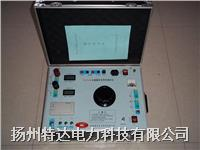 互感器综合测试仪 TD3540