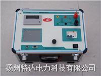 全自动互感器综合特性测试仪 TD3540B