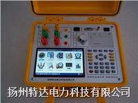 有源变压器容量测试仪 TD3790