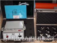 SF6微水仪 TD3002