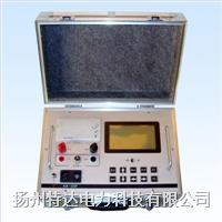 全自动电容电感测试仪 TD-500L