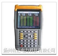 电能质量分析仪 TD-1004