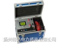直流电阻测试仪 TD2540-5D