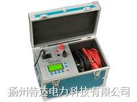 回路电阻测试仪 TD1770C-100A