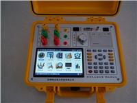 电力变压器容量测试仪