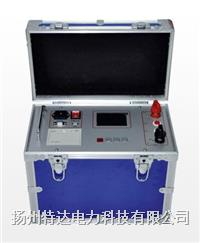 接地线成阻直流电阻测试仪 TD9950