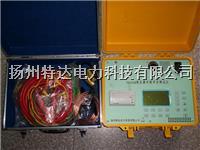 变压器有载开关测试仪 TD4350
