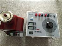 干式试验变压器 TDGB