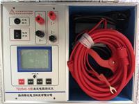 TD2540-10B直流电阻测试仪 TD2540-10B