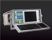 六相微机继电保护测试仪 TD1200