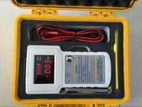 雷击计数器测试仪 TD-L