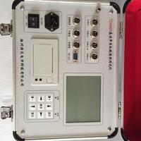 断路器动特性分析仪 TD8001
