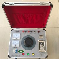 指针控制箱 TDKZX-5KVA