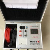 TDR-20A直流电阻测试仪 TDR-20A