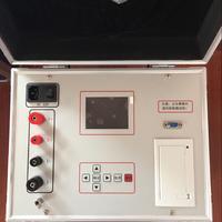 TDR-50A直流电阻测试仪 TDR-50A