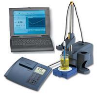inoLab@ Oxi 7400实验室溶解氧分析仪 Oxi 7400