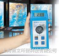 氟離子濃度計 HI93729(LR )