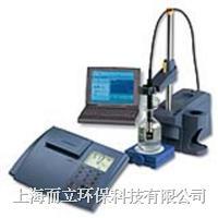 BOD测试仪inoLab Oxi/BOD 740 + StirrOx-G  inoLab Oxi/BOD 740 + StirrOx-G