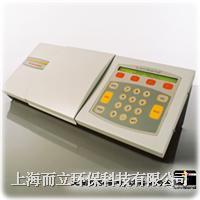 高精度全自动色度测定仪 PFX950