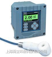 在线电导率分析仪 E53