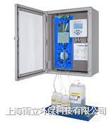 氨氮分析仪TresCon Uno A111  TresCon Uno A111