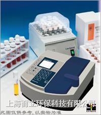 ET99730 COD/TOC测定仪 ET99730