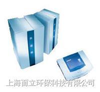 总磷分析仪 IL500总磷自动分析仪
