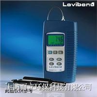 SD150D PH/EC/DO多参数测定仪 SD150D