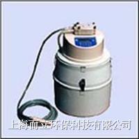 HC-9601 自动水质采样器(便携式) BC-9600 自动水质采样器 (轻便式) HC-9601 BC-9600