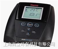 110D-01A   台式溶解氧DO套装 110D-01A