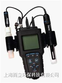 120D-01A   便携式溶解氧DO套装 120D-01A