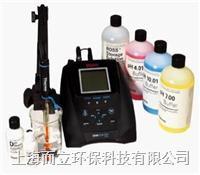 310P-02A  台式Sure-Flow pH套装 310P-02A