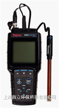 320P-01A 便携式pH套装 320P-01A