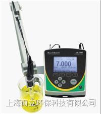 PH2700 台式pH测量仪 PH2700