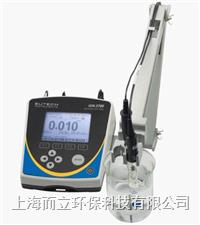 Ion2700 离子浓度测量仪 Ion2700