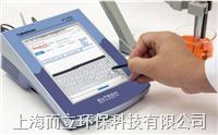 pH6000台式PH测量仪 pH6000