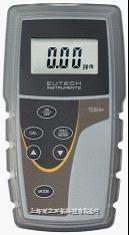 TDS 6+便携式总溶解固体量测量仪 TDS 6+