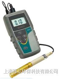 SALT6+盐度测量仪 SALT6+