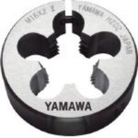 ヤマワ 25径ダイス(細目)