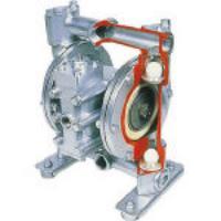 YAMADA 真空泵 DP-10BPT ヤマダ ダイヤフラムポンプDP−10BPT