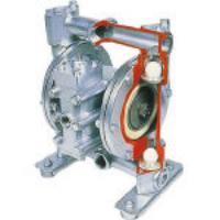 YAMADA 真空泵 DP-10FEPT ヤマダ ダイヤフラムポンプDP−10FE