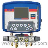 ASADA浅田 冷冻机器、排水装置 ST504