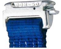日本オーエッチ(OH)DOH50,DOH35 捆扎腰带,图片价格参数型号性能,深圳杉本