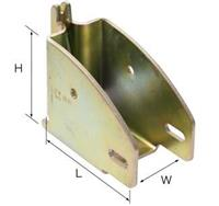 日本オーエッチ(OH)TR-BM捆带辅助金属,图片价格参数型号性能,深圳杉本