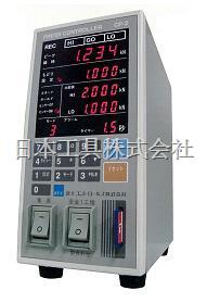 日本FUJICON富士CP-2空气压控制器,深圳杉本特价销售