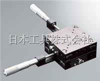 正品B21-120A滑台SURUGA骏河精机,杉本原装促销